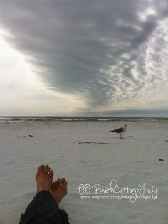 Barefoot & Happy | René Marie Photography | Beach Cottage Life | https://www.facebook.com/BeachCottageLifePhotography