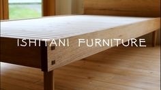 turning youtube and green bowl on pinterest. Black Bedroom Furniture Sets. Home Design Ideas
