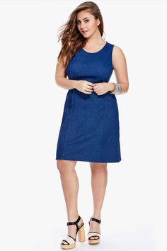 47f7d57472fe1 ss1-57 caralyn08 562 Trendy Plus Size Clothing