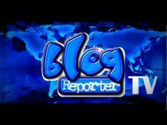Blog reporter #7 - Ogród Zmysłów