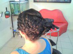 Peinadoo