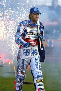 Australian Racer Jason Crump Increases Grand Prix World Championship Lead http://www.knfilters.com/news/news.aspx?ID=393