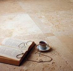 18 travertine tile sealer ideas