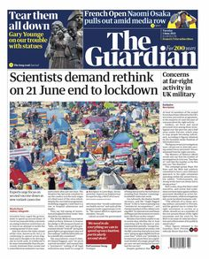 The Guardian (@guardian) / Twitter Tory Party, Newspaper Headlines, Daily Express, Daily Star, The Guardian, Twitter Sign Up