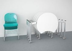 Kite® Mini Mobiles - DEMCO Library Interiors