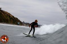 "Love 'Em or Hate 'Em, Where did the Term ""Grom"" Come From? « Captured Surf"