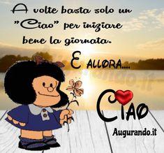 Tru Love, Good Night Prayer, Emoji Images, Good Morning Gif, Instagram Posts, Facebook, Anna, Superga, Walt Disney