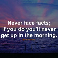 #Morning #Quotes #Quote #MorningQuotes #QuotesAboutMorning  more quotes at http://quoteswishes.in