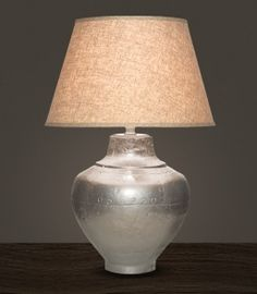 17 Best images about Southwestern Table Lamps | Lamps, Tables and ...:the Viga - Southwestern Table Lamps - Made in USA :: Table Lamps ::,Lighting