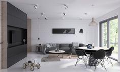 227 besten interieur wohnraum bilder auf pinterest in 2019