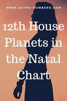 house alongside the and the house is the house of karma, and the planets found here have great karmic connections. Weekly Astrology, Astrology Chart, Astrology Numerology, Zodiac Houses, Astrology Houses, House Numerology, Scorpio Moon, Capricorn, Aquarius