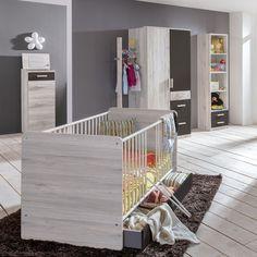 babyzimmer möbel komplett günstig gefaßt pic oder aeddfdafbddefcda