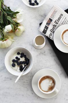 CRU Kafe, photo © elisabeth heier
