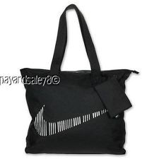 buy popular d44a9 6f2d4 items in payardsale78 store on eBay! Purses And Bags, Sporty Style, Nike Gym