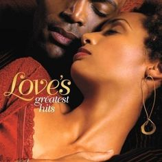 Bate-Boca & Musical: VA - Love's Greatest Hits (2006)