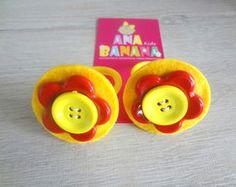 PARA COMPRAS NO ATACADO/EMAIL: ana.bananakids@yahoo.com.br