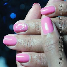 13 best CND Polish Nail Art images on Pinterest | Cnd shellac, Cnd ...