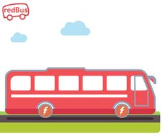 Redbus iis offering 20% Cashback on Bus Ticket Booking How to catch the offer: Click here for offer page Valid Twice per User Make final payment through Freecharge wallet to get Cashback (Max. Rs.50)