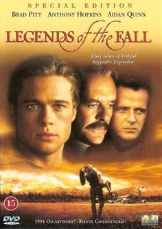 ...My ULTIMATE, ULTIMATE epic movie recommendation! The best cast, music score, director and cinematography - I've ever seen. I'm convinced there is no other epic film that can beat this old classic. :)
