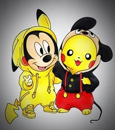 31 Ideas Wallpaper Cute Iphone Mickey Mouse For 2019 Cute Pokemon Wallpaper, Cartoon Wallpaper Iphone, Cute Disney Wallpaper, Cute Cartoon Wallpapers, Pikachu Pikachu, Pokemon Pokemon, Nintendo Pokemon, Pokemon Fusion, Character Design