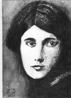 Frederica Sagor Maas (1900-2012)