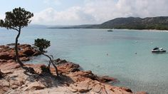 Rocks-Palombaggia-Corsica-Island-France-Holidays