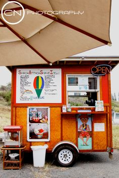 Shack Attack Shave Ice in Waimanolo