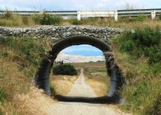 Awesome Otago Central Rail Trail tour Wallpaper Australia Wallpaper, Central Otago, South Island, New Zealand, Paths, Cycling, Trail, To Go, Outdoor Structures