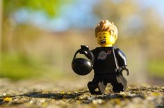 """(@sachabricks) på Instagram: """"Space-Hiker 🚀🏃🏻 ➖➖➖➖➖➖➖➖➖➖➖➖➖➖➖➖➖➖➖ #lego #brick #bricknetwork #brickcentral #legophotography…"""""""