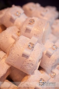 How to Use Wedding Favor Sayings to Personalize Your Wedding Favor Choices - Put the Ring on It Wedding Favours, Party Favors, Wedding Gifts, Wedding Cakes, Chocolate Wrapping, Bridal Shower, Baby Shower, Chocolate Decorations, Chocolate Favors