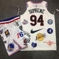 Lebron James White T-Shirt Size S-XXXL Notorious BIG King James Kobe supreme NBA