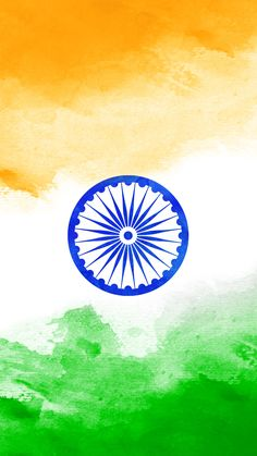 Find the best Indian Flag Mobile Wallpaper 2018 on WallpaperTag. We have a massive amount of desktop and mobile backgrounds. Happy Independence Day India, Independence Day Wallpaper, Independence Day Images, Indian Flag Wallpaper, Indian Army Wallpapers, Indian Flag Photos, National Flag India, India Logo, Photography