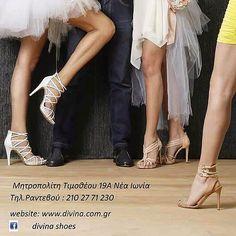 Χειροποίητα νυφικά παπούτσια λευκά,nude, glitter Bridal Shoes, Women's Fashion, Bride Shoes Flats, Bride Shoes, Fashion Women, Womens Fashion, Woman Fashion, Feminine Fashion
