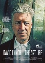 David Lynch takes us on an intimate journey through the formative years of his life. Small Town America, David Lynch, Art Life, Small Towns, Documentary, Filmmaking, The Darkest, Cinema, Philadelphia