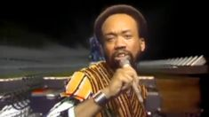 Earth Wind Fire September, 21st Night Of September, September Song, 60s Music, Music Mix, Good Music, Do You Remember Song, Music Video Song, Entertainment