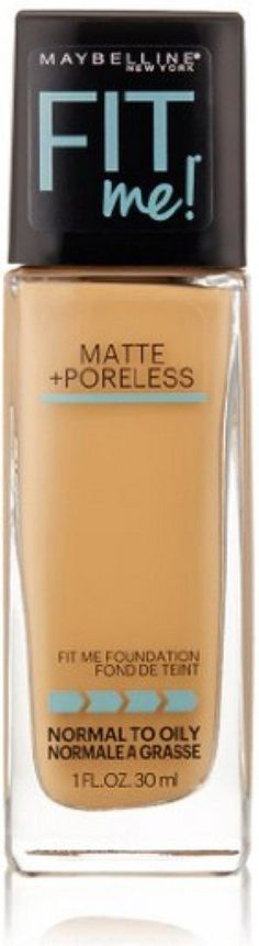 Myb Fitme 228 Mp Fndtn Sf Size 1z Maybelline Fit Me Matte poreless Foundation Soft Tan 228 1 Fl Oz * This is an Amazon Affiliate link. Want to know more, click on the image.