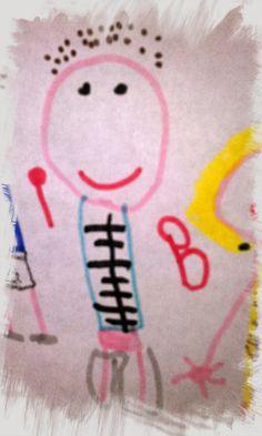 Blog di una mamma psicologa sulla psicologia per bambini e genitori
