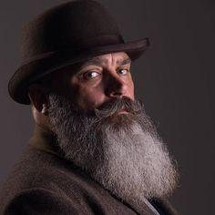 @fuzzmuzzlebeardproducts  #beautifulbeard #beardmodel #beardmovement  #baard  #bart #barbu #beard #beards #barba #bearded #barbudo #barbeiro #beardviking #beardo #hipster #menhair #fullbeard #barber #barbuto #barbershop #barbearia #boroda #beardlife #beardstyles #longbeard4 #graybeard4 #moustache4insp #seebefch444kb44 #goal2try