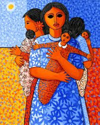 candido bido paintings - Google Search