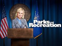 Parks and Recreation - 4.9 out of 5 stars