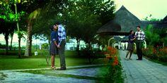 Candid photography pondicherry Pondicherry, Candid Photography, Golf Courses