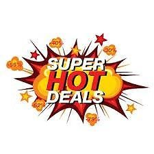 HOT WINTER SPECIAL.. 30% DISCOUNT !!!!!! IS YOUR CARPET AND UPHOLSTERY CLEAN ENOUGH TO KEEP YOUR FAMILY HEALTHY? IF NOT? For any other information please feel free to Contact:Catherine Atherton for a Quote on 076 865 8265 orEmail: athertoncatherine6@gmail.comWebsite:http://cleaningteqnixx.wix.com/cleaningteqnixxFacebook Page: https://www.facebook.com/pages/Carpet-Upholstery-Cleaning/183495298454281ref=bookmarks