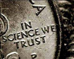 #SCIENCESAVESLIVES #RELIGIONCAUSESWAR
