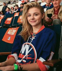 Brooklyn Beckham finding it tough to be apart from Chloe Moretz as