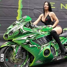 19 Best ZX14 images in 2019 | Custom sport bikes, Breaking