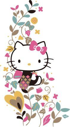 HelloKitty HARUKA|JR West Japan Walpaper Hello Kitty, Hello Kitty Iphone Wallpaper, Hello Kitty Backgrounds, Sanrio Wallpaper, Hello Kitty Cartoon, Hello Kitty Art, Hello Kitty Themes, Hello Kitty Birthday, Snoopy Tattoo