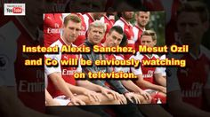 Twitter trolls savage Arsenal as they get used to life without Champions League for first time