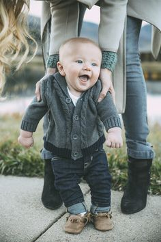 sapato ideal bebê