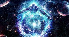 Hay una serie de poderes sobrenaturales que el ser humano posee y que la ciencia no consigue explicar adecuadamente, en el siguiente vid...