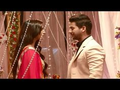 Videos capsules: Udaan (24th September 2016) - Upcoming Episode -  ...